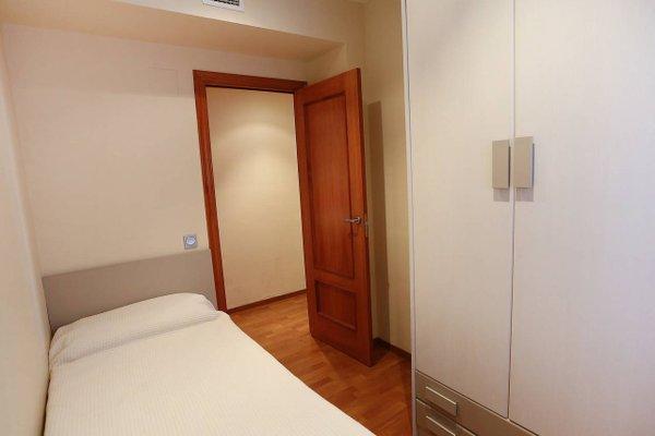 Apartment Edif. Playa Dorada - фото 9