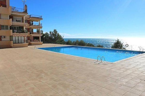 Apartment Cabo Menor.2 - 14