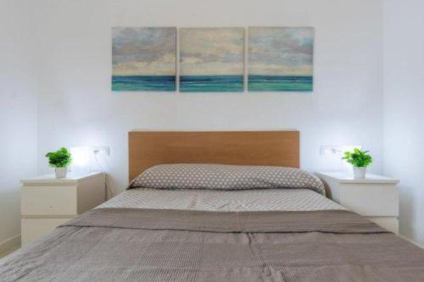 Apartment Terecel Salou.1 - 9
