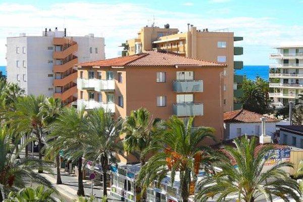 Apartment Terecel Salou.4 - фото 13