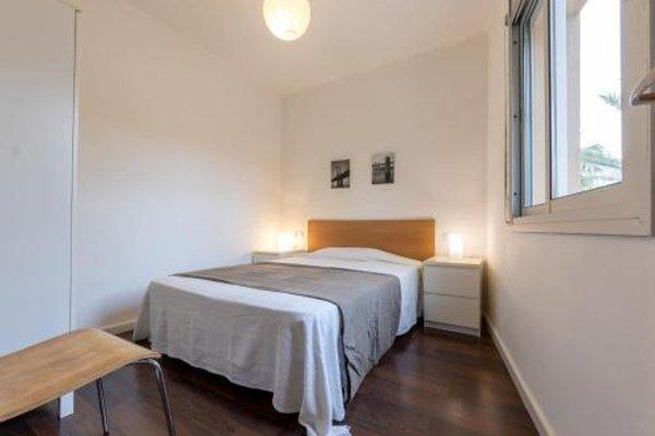 Apartment Terecel Salou.5 - 10