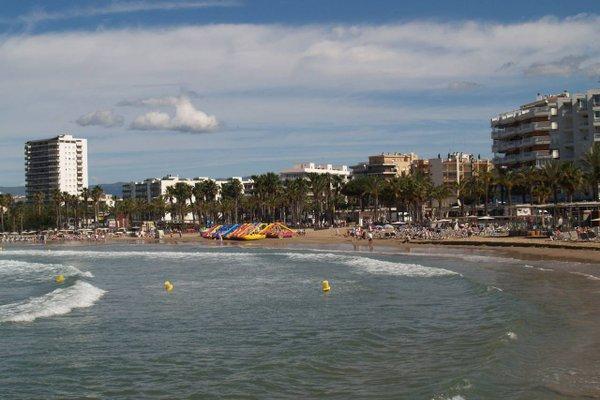Apartment Terecel Salou.14 - фото 10