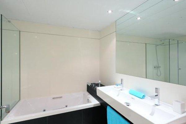 Apartment Diagonal Mar - 9