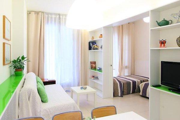Apartment Centro La Palla - фото 3
