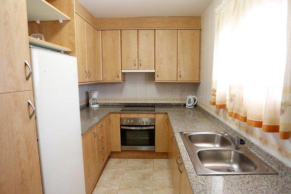 Holiday Home Casa Zefir - 10