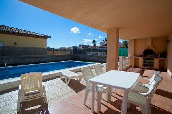 Holiday Home Casa Zefir - 13