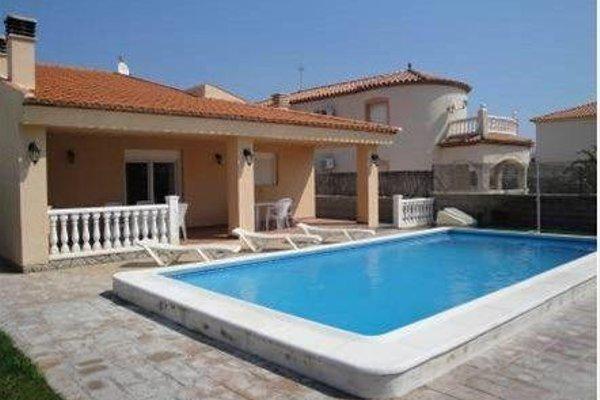 Holiday Home Casa Zefir - 16
