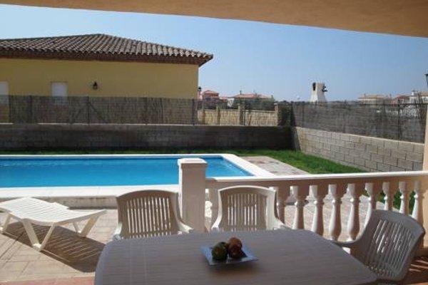 Holiday Home Casa Zefir - 17