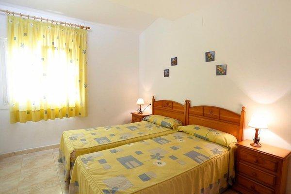 Holiday Home Casa Zefir - 3