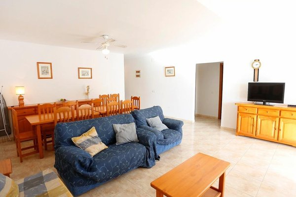 Holiday Home Casa Zefir - 5