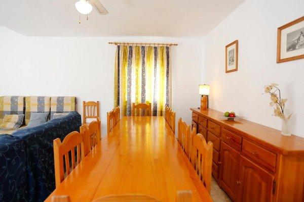 Holiday Home Casa Zefir - 6