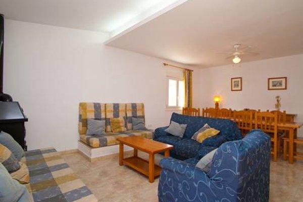 Holiday Home Casa Zefir - 7