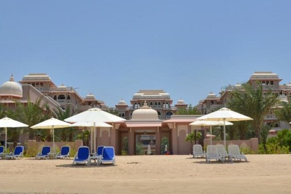 The Grandeur Residences Palm Jumeirah - 40