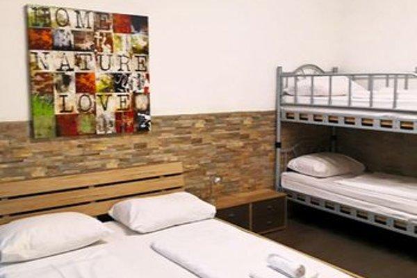 Flatprovider HP Apartment - фото 3