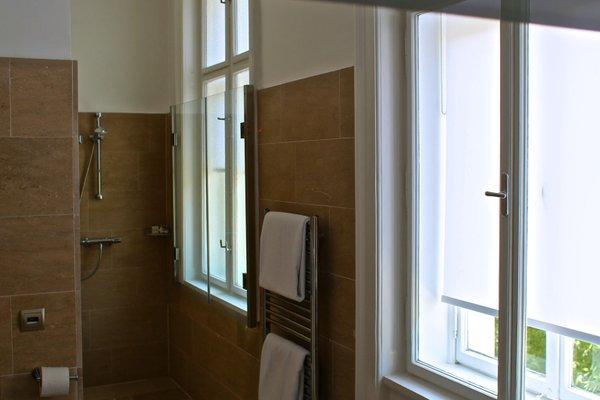 Vienna Suites - фото 15