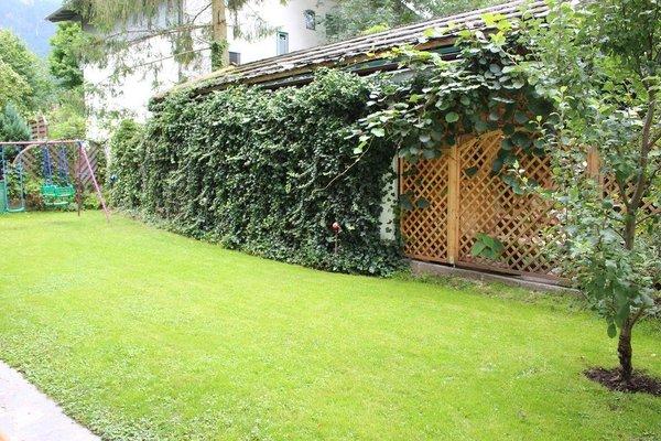 Haus Christophorus - фото 16