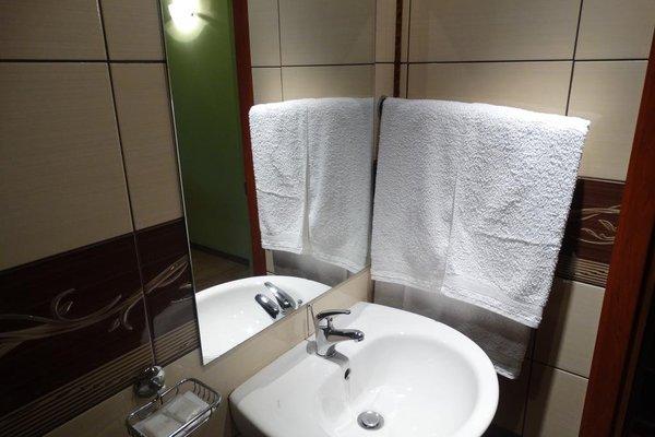 Hotel Grivitsa - фото 6