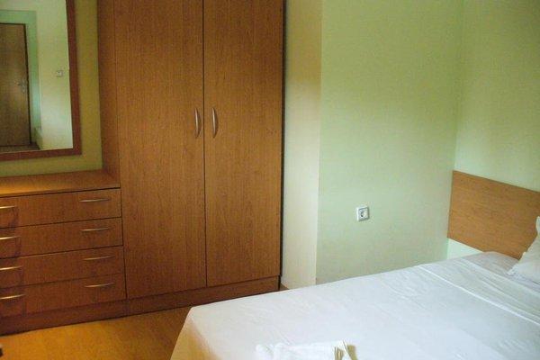 Hotel Grivitsa - фото 9