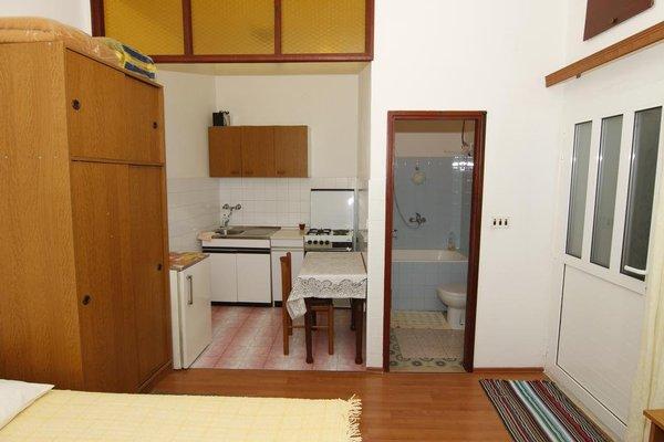 Apartment Tomy - фото 13