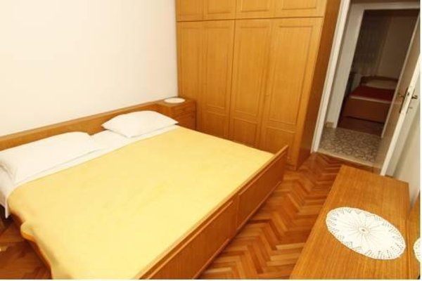 Apartment Tomy - фото 3