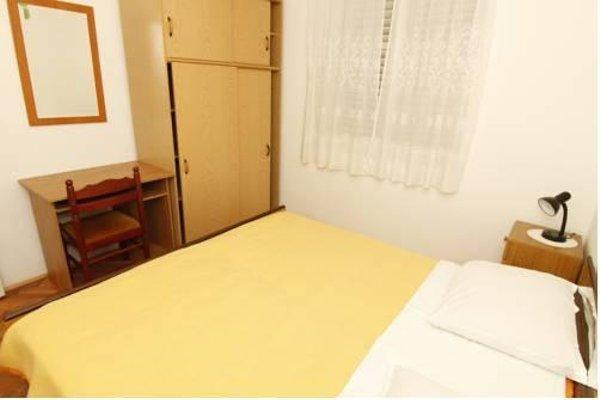 Apartment Tomy - фото 5