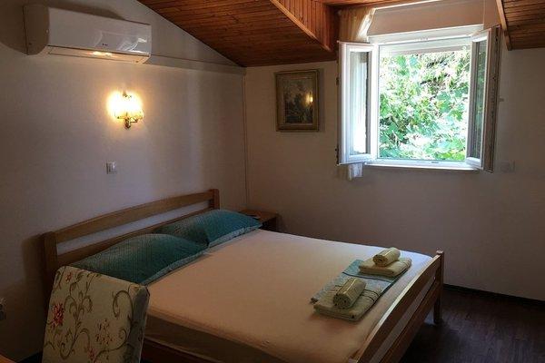 Apartments Noa - фото 3