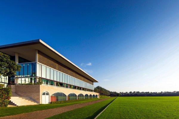 Desert Palm Dubai - фото 23