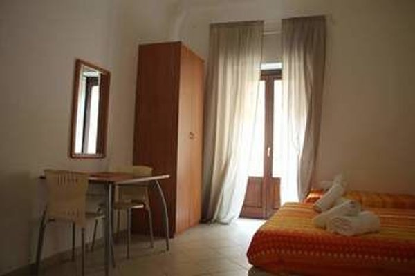 Angelo Apartments - фото 3