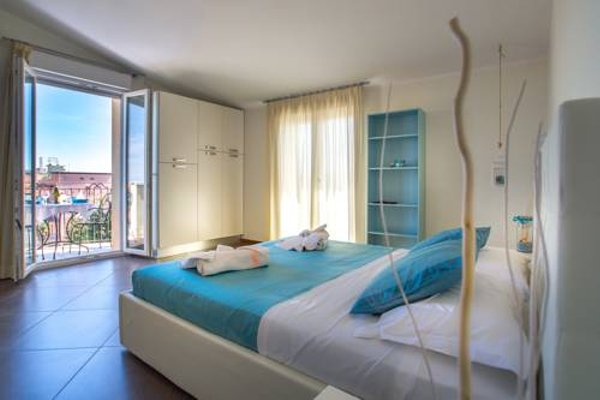 Hotel Residence Amarcord - 3
