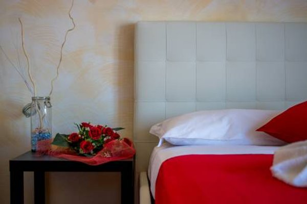 Hotel Residence Amarcord - фото 4