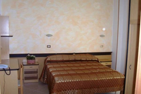 Hotel Residence Amarcord - фото 6