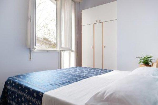 Hotel Kadett - фото 3
