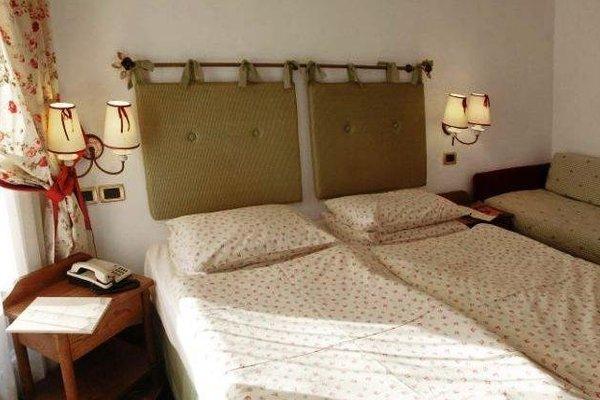 Hotel Henriette - 3