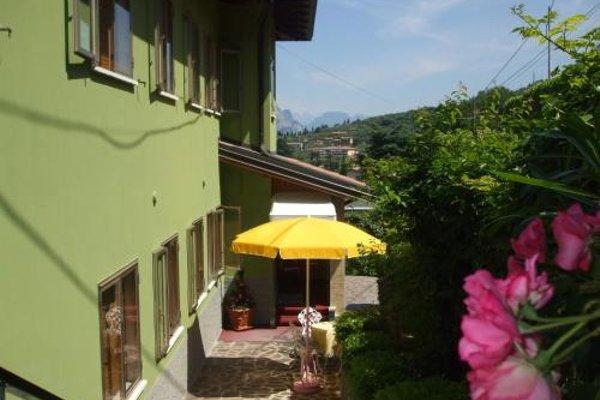 Casa Alessandra - 22