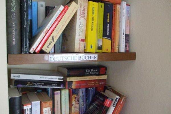 Casa Alessandra - 9