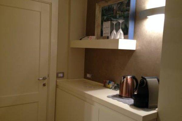 Oreste Suite - фото 10