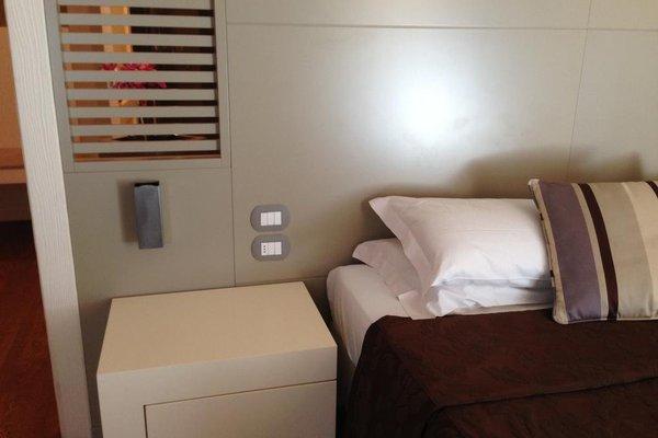 Oreste Suite - фото 4