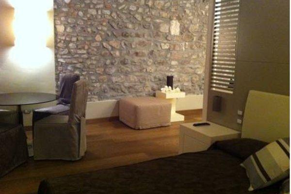 Oreste Suite - фото 7