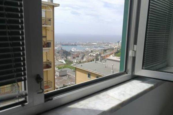Ostello per la Gioventu Genova - фото 15