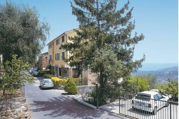 Residence Elvira - 50