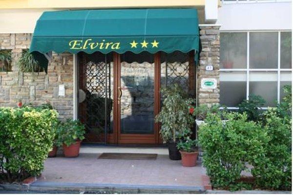 Residence Elvira - 10