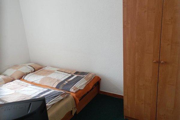 Ubytovna Pod Mostem - фото 50