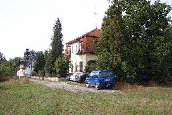 Apartmany Stara Skola - 18