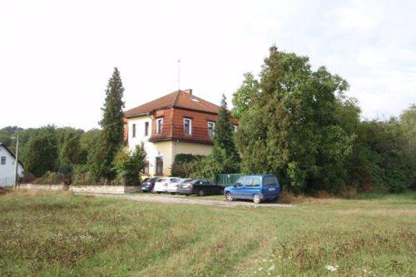Apartmany Stara Skola - 19