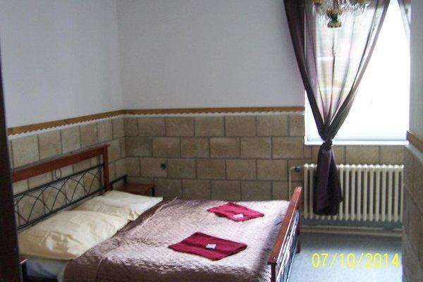 Hotel Slanka - фото 39