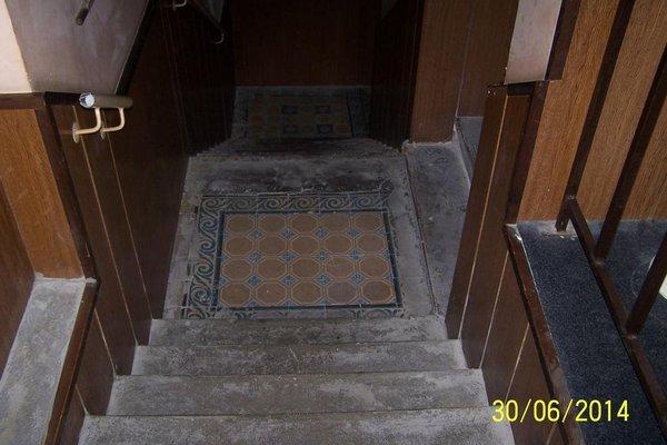 Hotel Slanka - фото 14
