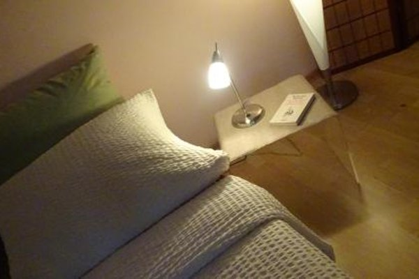 Guest Apartment Unterbach - фото 10