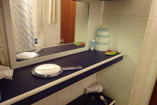 Guest Apartment Unterbach - фото 3