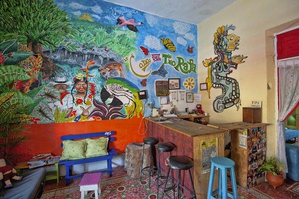 La Casa del Tio Rafa - фото 10