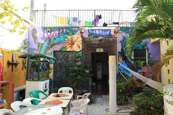 La Casa del Tio Rafa - фото 11